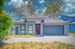 Picture of 40 Gamban Road, Gwandalan NSW 2259