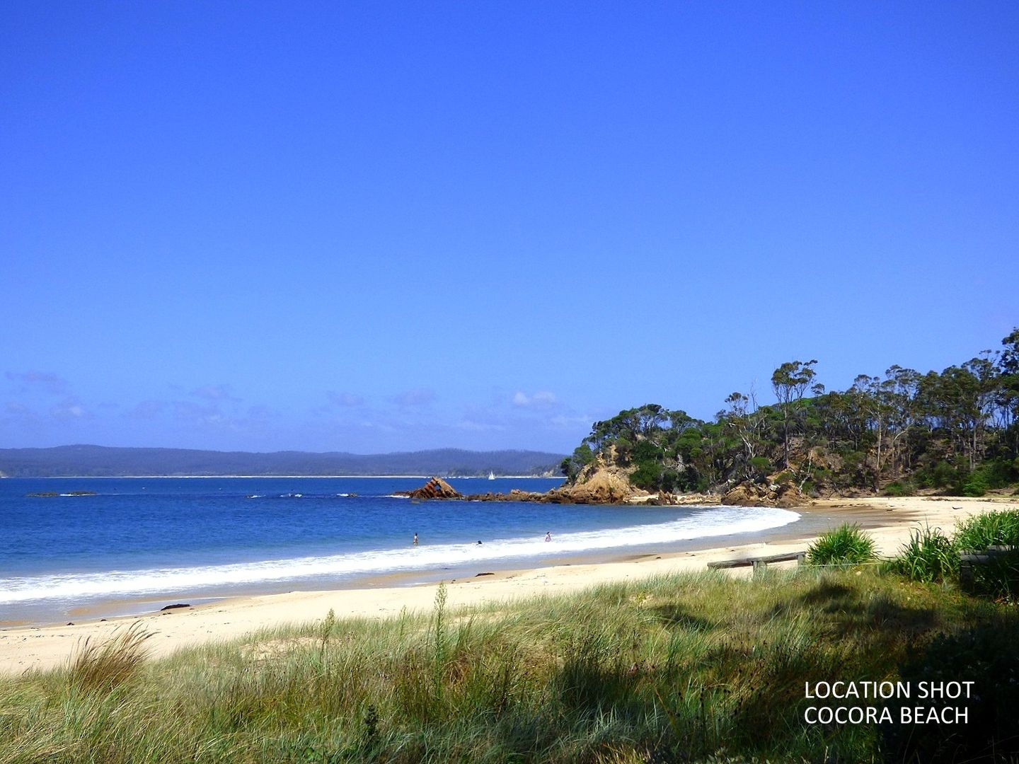 5 & 7 Whale Cove Circuit, Eden NSW 2551, Image 1