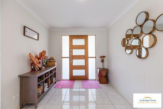 15 Jackson Rd, Sunnybank Hills QLD 4109, Image 1