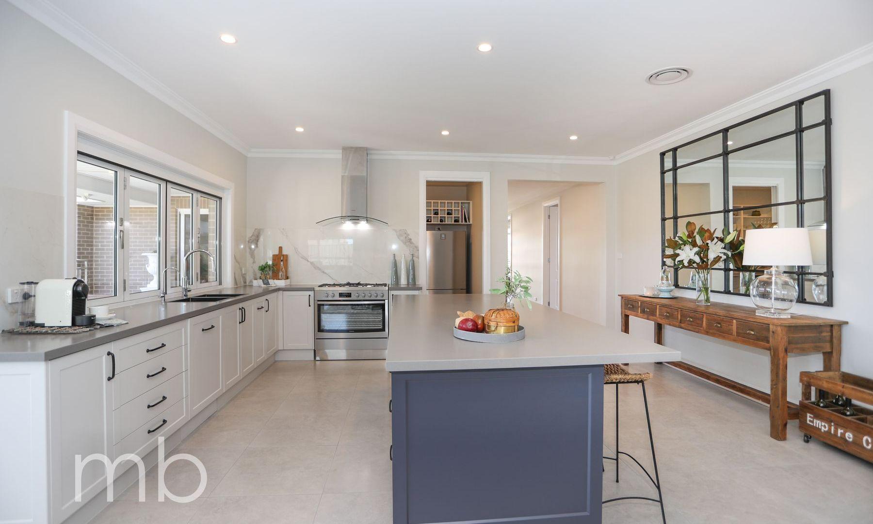 150 Diamond Drive, Orange NSW 2800, Image 2
