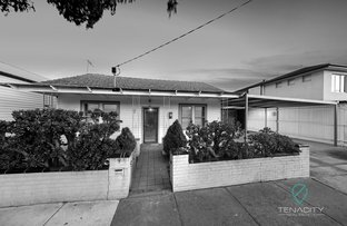 Picture of 9 South  Street, Seddon VIC 3011
