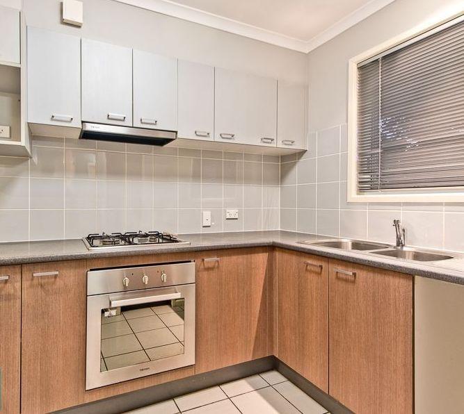 18/146 Frasers Road, Mitchelton QLD 4053, Image 1
