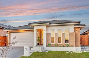 Picture of 24 Sandringham Street, Riverstone NSW 2765