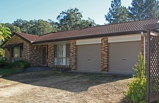 Picture of 12 Benaroon Drive, Kendall NSW 2439