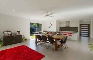 Picture of 32 Morinda Circuit, Noosaville QLD 4566