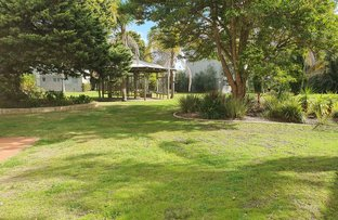Picture of 16/40 Reynolds Way, Withers WA 6230