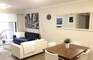Picture of 82/104 Miller Street , Pyrmont NSW 2009