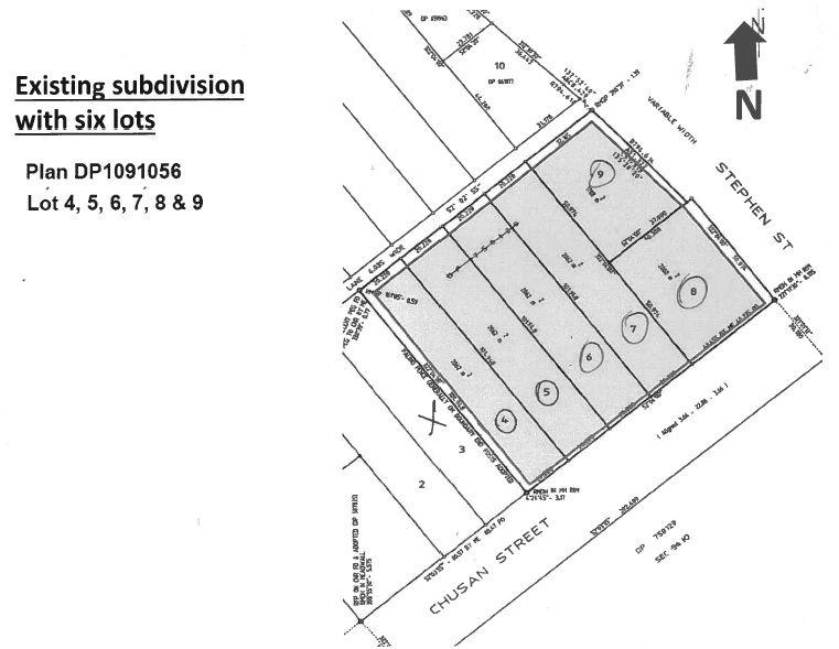 1-11 Chusan Street, Bombala NSW 2632, Image 1