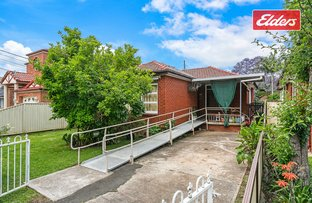 Picture of 22 Beatrice Street, Bass Hill NSW 2197