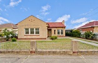 35 Nelson Avenue, Flinders Park SA 5025