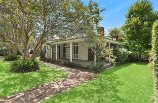 Picture of 78 Woodhill Mountain Road, Berry NSW 2535