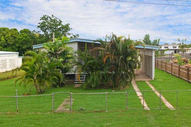24 Caroline Street, AITKENVALE QLD 4814