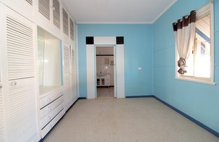 Picture of 9 Short Street, Cloncurry QLD 4824