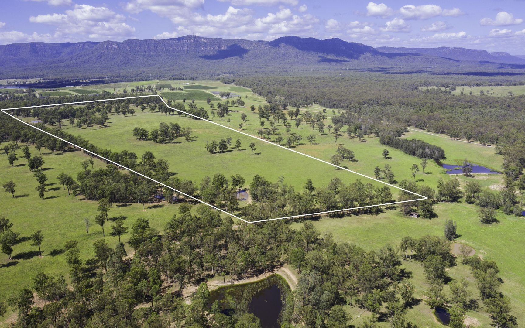 694D Hermitage Road, Pokolbin NSW 2320, Image 1