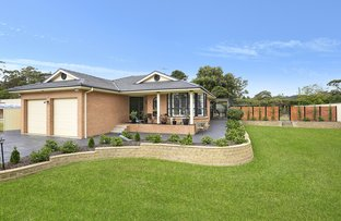 Picture of 19 Pearce Street, Hill Top NSW 2575