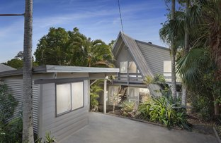 Picture of 28 Werin St, Tewantin QLD 4565