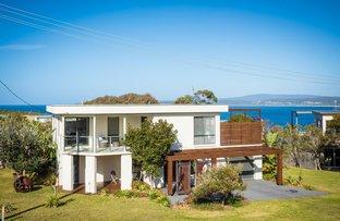 Picture of 20 Cliff Street, Merimbula NSW 2548