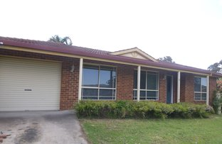Picture of 5 Hart Crescent, Bega NSW 2550