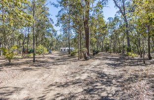 Picture of 31 Avondale Road, Avondale QLD 4670