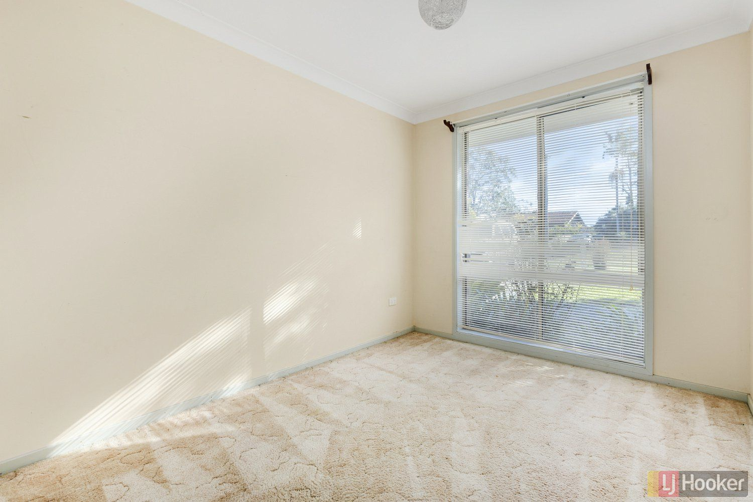 54 Queen Street, Greenhill NSW 2440, Image 1