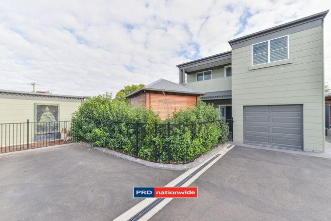 Unit 3/77B Rawson Avenue, TAMWORTH NSW 2340