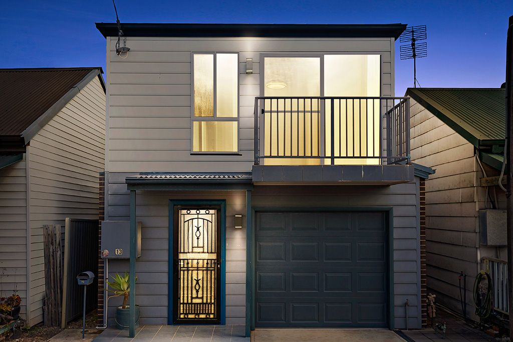 13 Scott Street, Carrington NSW 2294, Image 0