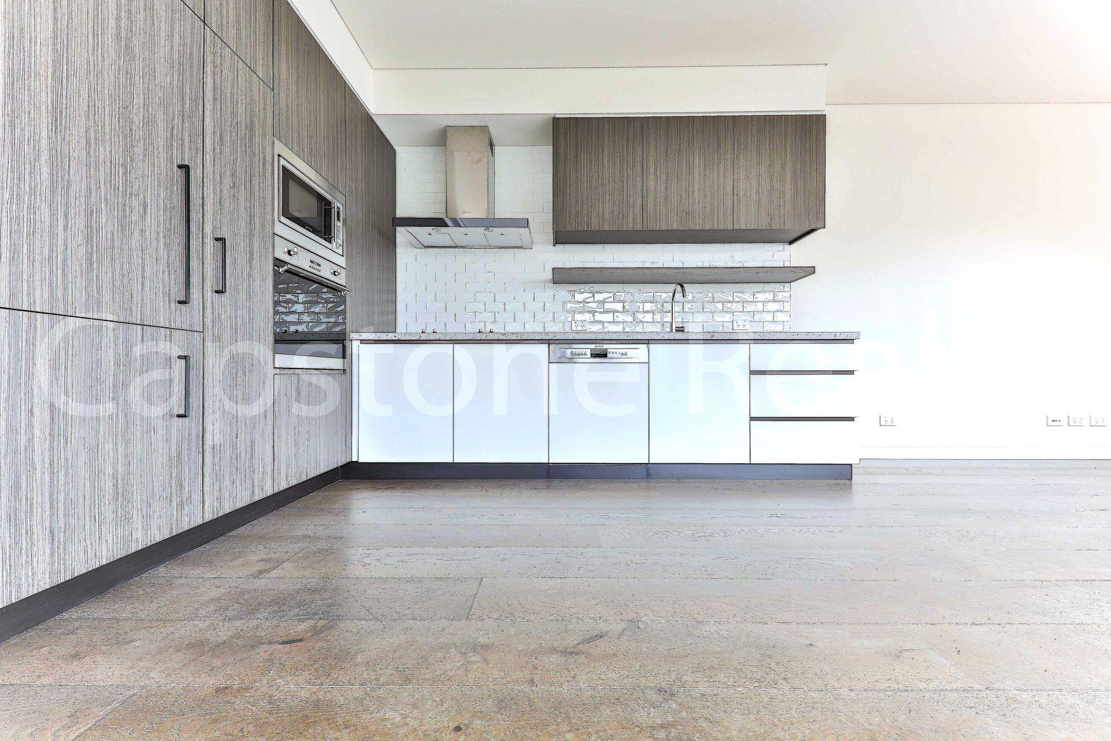 217/5 Elger Street, Glebe NSW 2037, Image 1