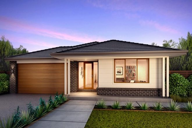 Picture of 22 Brooklyn Drive, GOLDEN SQUARE VIC 3555