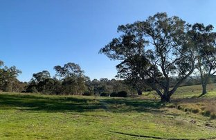 Picture of 2 Rose Hill Road, Metcalfe VIC 3448