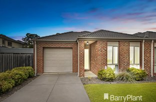 Picture of 17/156-158 Bethany  Road, Hoppers Crossing VIC 3029