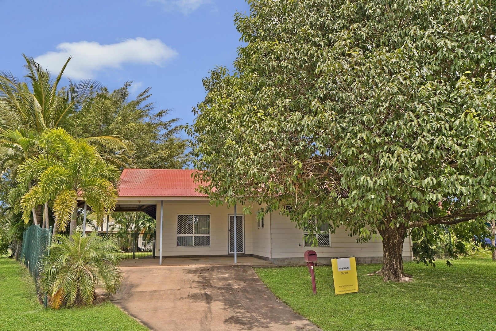 3 Griffith Court, Durack NT 0830, Image 0