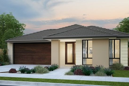 Picture of 284 Coral Street, PIMPAMA QLD 4209