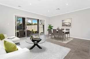Picture of 54B Crammond Boulevarde, Caringbah NSW 2229