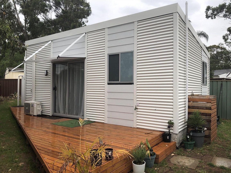 31A Bimbil Street, Blacktown NSW 2148, Image 0