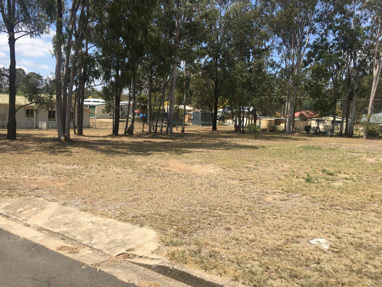 12-14 McCord Street, Wondai QLD 4606, Image 1