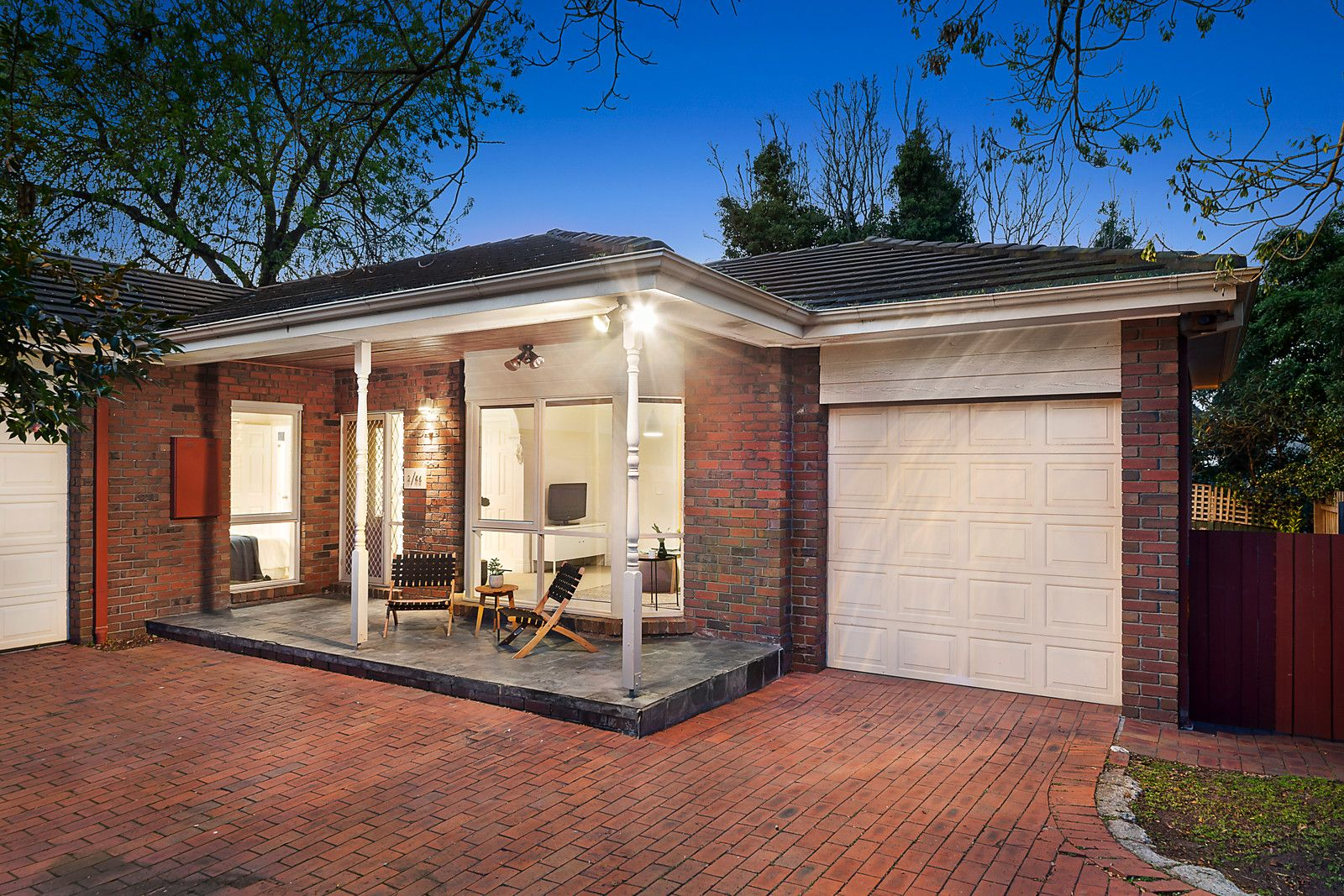 2/46 Centre Road, Brighton East VIC 3187, Image 0