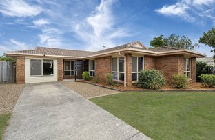 Picture of 7 Stanley  Court, Boronia Heights QLD 4124