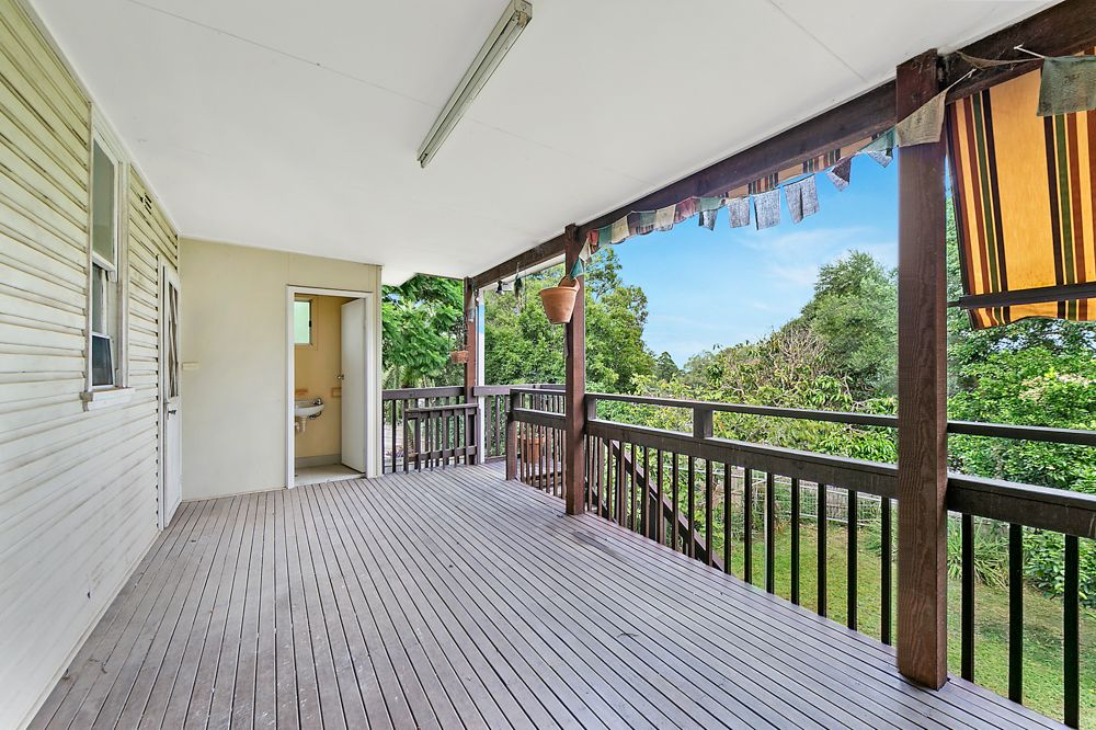 2 Varndell Place, Dundas Valley NSW 2117, Image 1