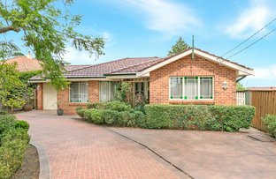 Picture of 714C Pennant Hills Road, Carlingford NSW 2118