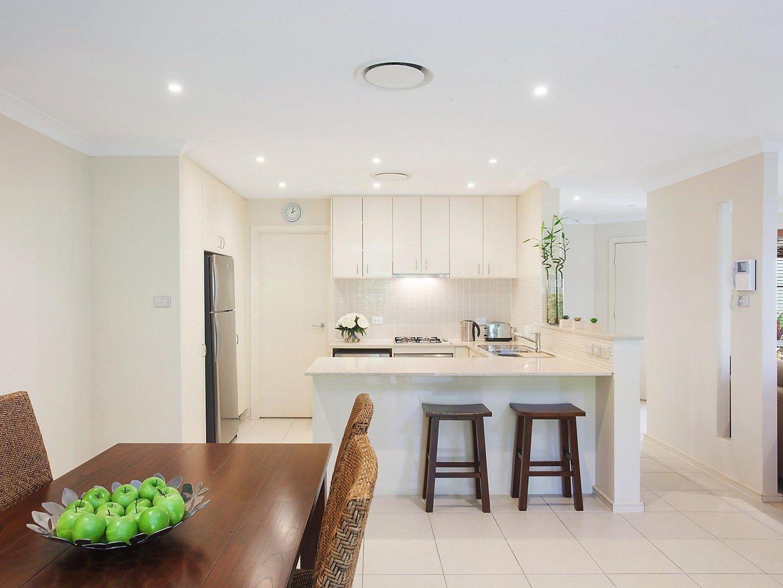10/2 Brunswick Road, Terrigal NSW 2260, Image 2
