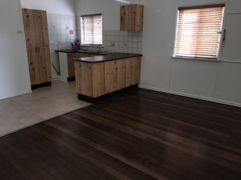 Unit 1/30 Albert Street, Shelly Beach QLD 4551, Image 1