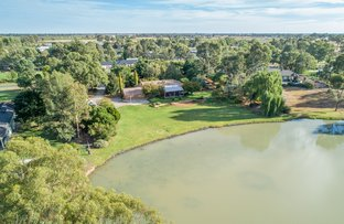 Picture of 34 Kilkerrin Drive, Moama NSW 2731