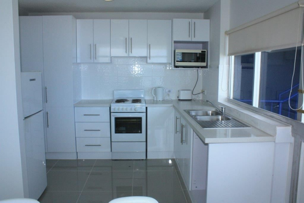 702/43 Garfield Terrace, Surfers Paradise QLD 4217, Image 2