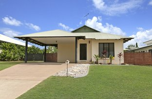 Picture of 7 Catchlove Street, Rosebery NT 0832