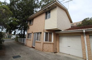 Picture of 1/26 MILITARY ROAD, Merrylands NSW 2160
