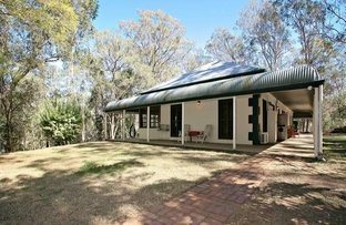 Picture of 48 Wirrabarra Road, Anstead QLD 4070
