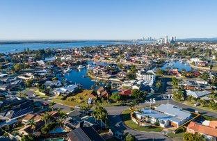 Picture of 15 Wewak Avenue, Runaway Bay QLD 4216