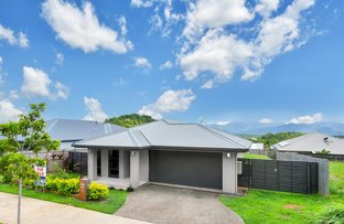 Picture of 56 Treetop Drive, Mount Sheridan QLD 4868