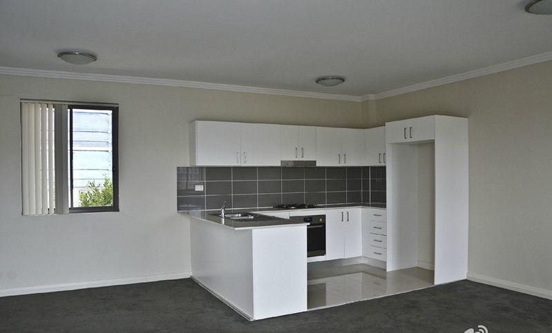 14/15 Burwood Rd, Burwood NSW 2134, Image 1