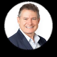 Nick Campbell, Sales representative